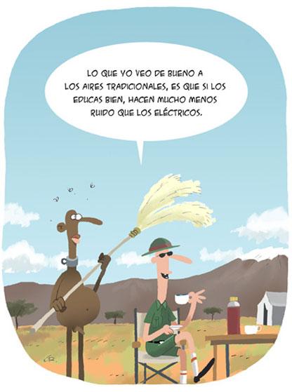Aires-acondicionados.jpg