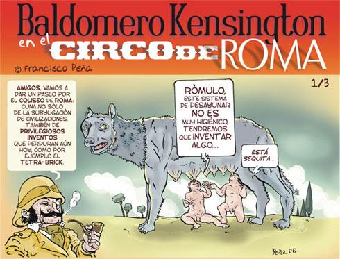 Baldomero-Kensinton-en-Roma.jpg