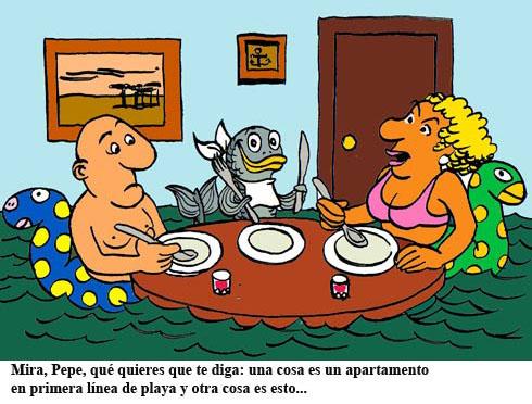 Mira,-Pepe.jpg