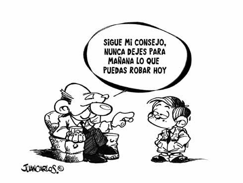 paramañana.jpg