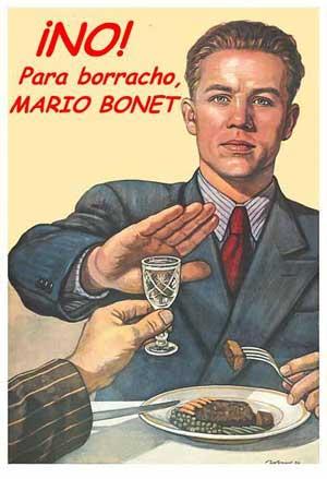 Bonet-borracho1.jpg