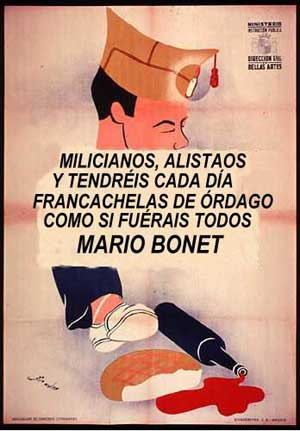Bonet-borracho2.jpg