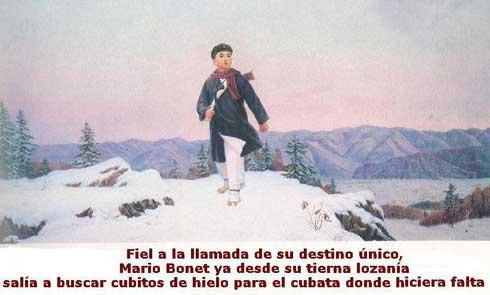 Bonet-borracho4.jpg