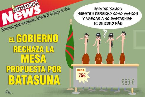 Mesa_Batasuna.jpg