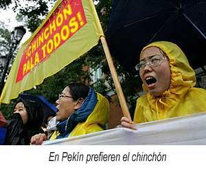 chinos.jpg