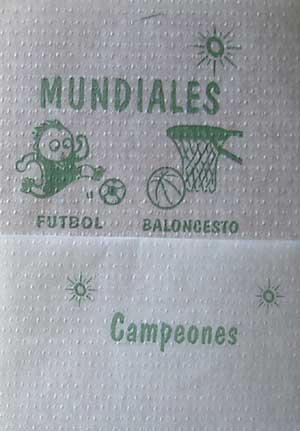 campeones2.jpg