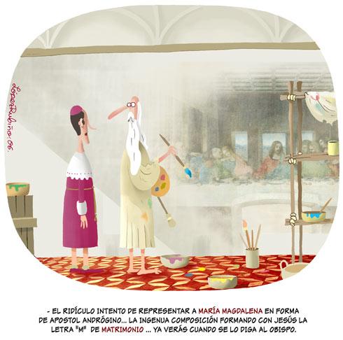 EL-CÓDIGO-DA-VINCI.jpg