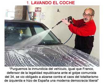 Lavando-el-coche.jpg