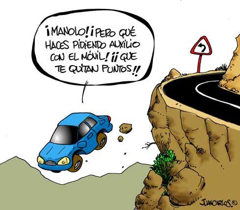 PUNTOOOS!!!.jpg