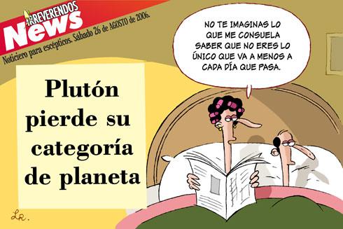 Plutón_doméstico.jpg
