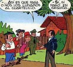 payasos2.jpg