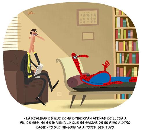 spidervivienda.jpg