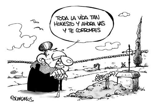 chiste Juan Carlos