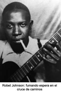 Robert-Johnson,-fumando-esp.jpg