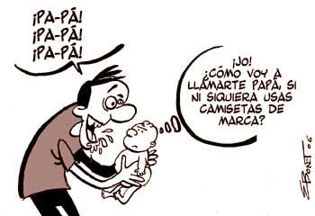 http://www.irreverendos.com/wp-content/uploads/2006/12/consumo1.jpg