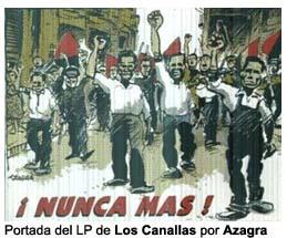 CanallasporAzagra.jpg