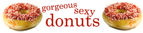 Gorgeous Sexy Donuts.jpg