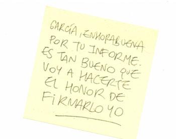 GestiónHumanizada1.jpg