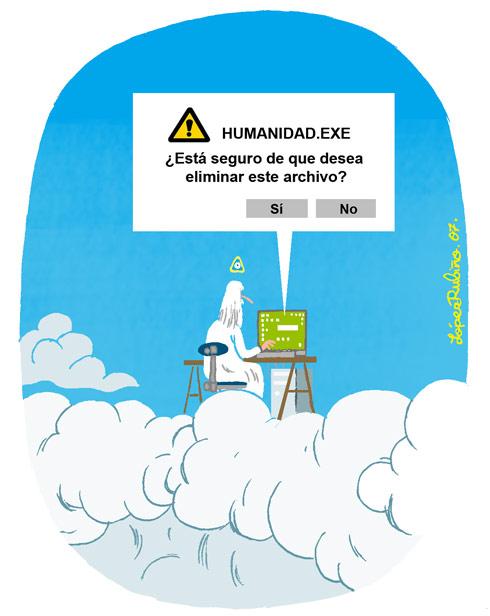 Humanidad_exe.jpg
