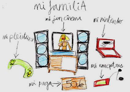MiFamilia1.jpg