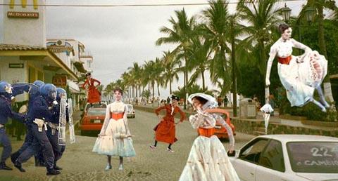 PoppinsPlaga2.jpg