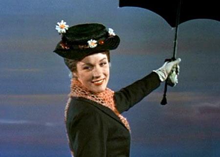 PoppinsPlaga3.jpg