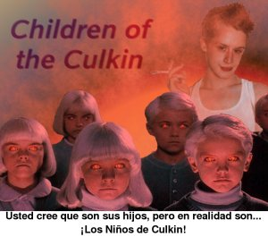 the_culkin_army.jpg