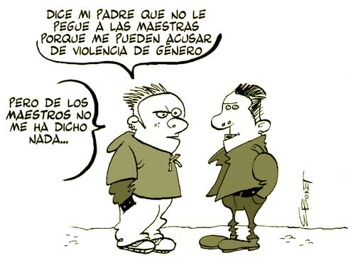 violencia1.jpg