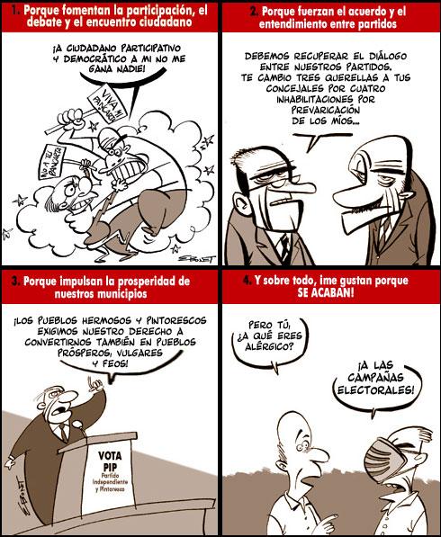 campaña_electoral.jpg