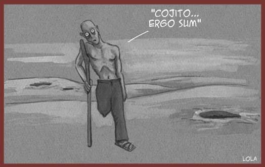 Cojito.jpg