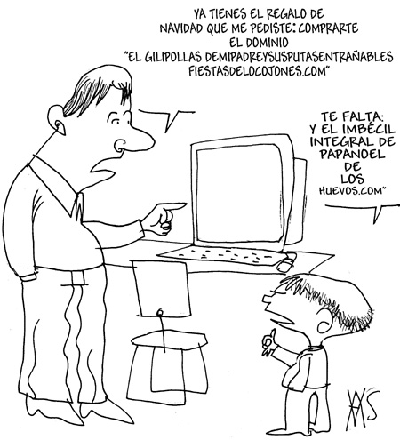 diariohablado3WEB.jpg