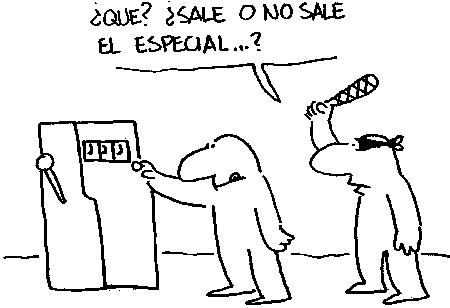 especialWEB.jpg