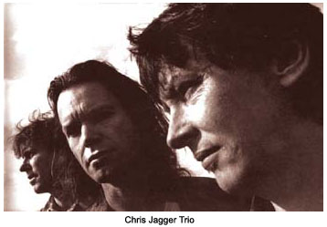 Chris Jagger Trio.jpg