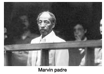 Marvin padre.jpg