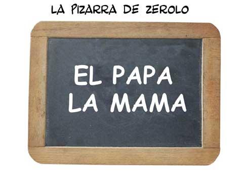 Pizarra-Zerolo.jpg