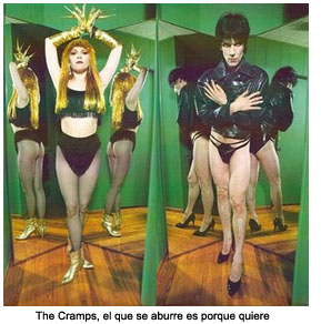 The Cramps, el que se aburre es porque quiere.jpg
