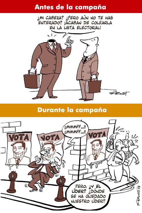cabeza_de_lista.jpg