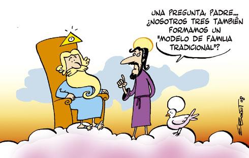 http://www.irreverendos.com/wp-content/uploads/2008/02/sagrada-familia.jpg