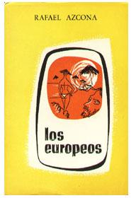 LosEuropeos.jpg