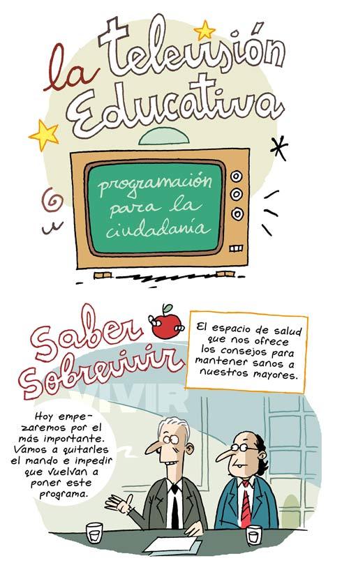 Tv-educativa-11.jpg
