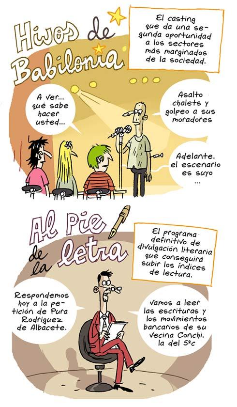 Tv-educativa-2.jpg