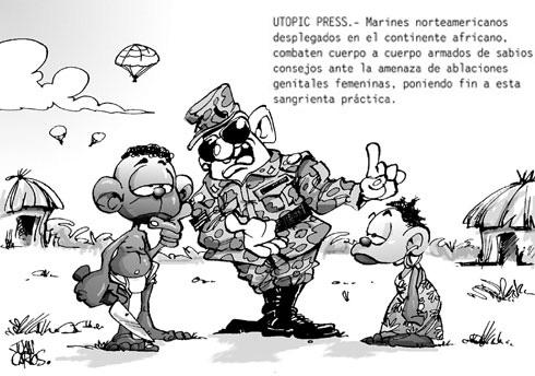 utopicpress2.jpg