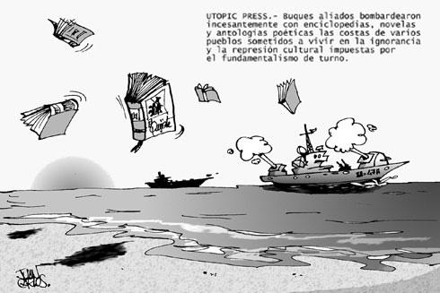utopicpress3.jpg