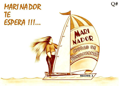 74-marinador