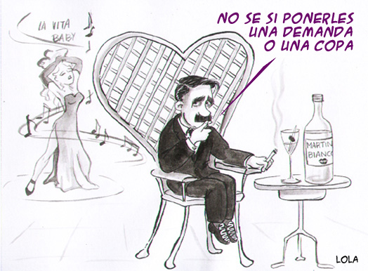 aznar-martini