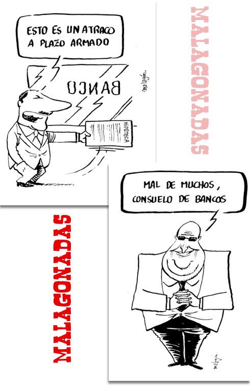 malagonadas