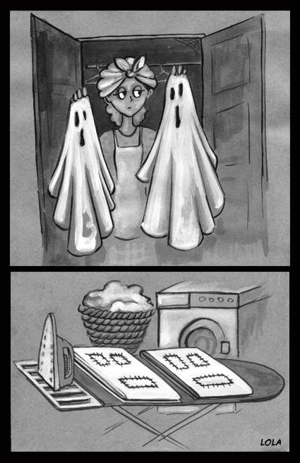represion-fantasma