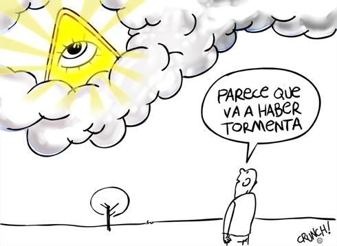tormenta_2