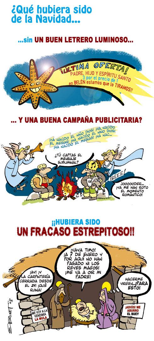 navidad_publicidad