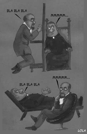 psicologo-cura1